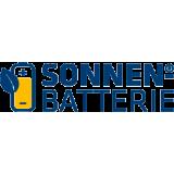 Sonnenbatterien