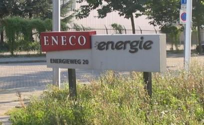 Eneco gaat Tesla Powerwall in Nederland en België introduceren