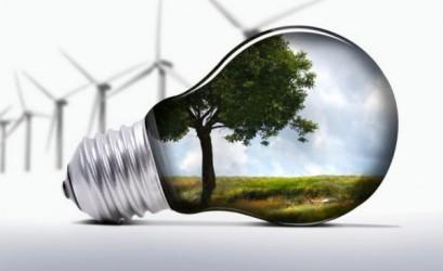 TU Delft en Eneco gaan thuisbatterij evalueren met drie onderzoeksprojecten